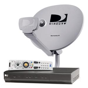 tv-satelital